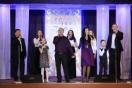 """Рождественские евангелизационные служения прошли в церкви """"Благодать"""" (фото, видео)"""