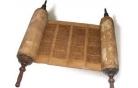 Об исторической реальности Христа и христологических ересях...