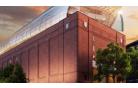 Крупнейший в мире Музей Библии открылся в США