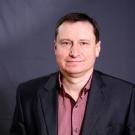 Милькота Кирилл Михайлович