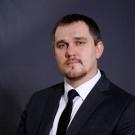 Шидловский Дмитрий Владимирович
